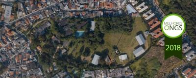 Fundação Julita está entre as melhores ONGs do Brasil