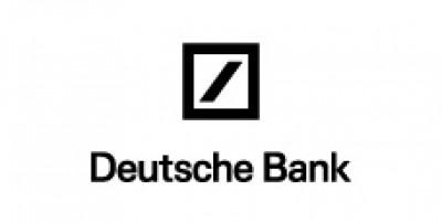 Deutsche