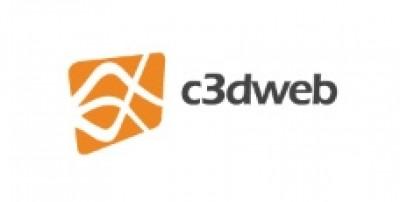 C3Dweb
