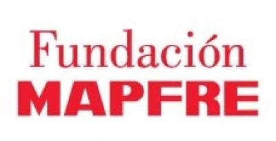 Fundação Mapfre