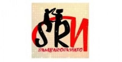Samba Cultural