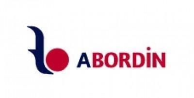 ABordin