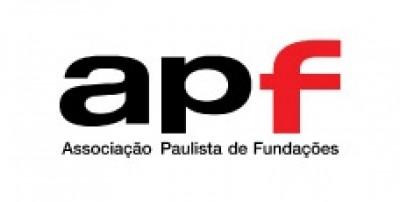 Associação Paulista de fundações