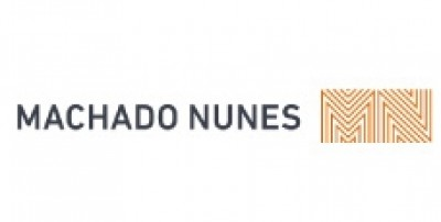 Machado Nunes