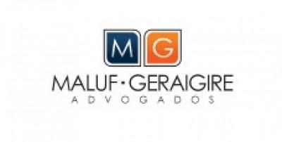 Maluf Geraigire Advogados