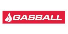 Gasball