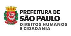 Secretaria de direitos humanos