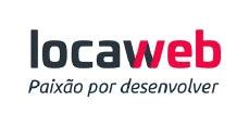 LOCA WEB