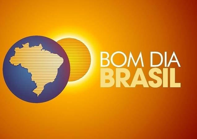 Jovens Monitores em Esporte é destaque no Bom Dia Brasil