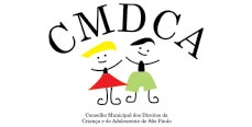 CMDCA