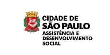 secre assistência social 2021