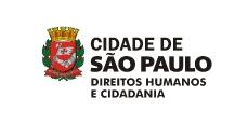 secre direitos humanos 2021
