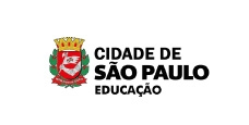 secreta educacao 2021