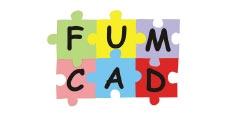 FUMCAD