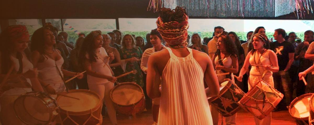 Festa Fazer o Bem terá várias atrações em prol da Julita