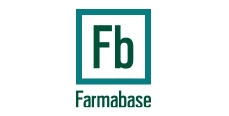FARMABASE