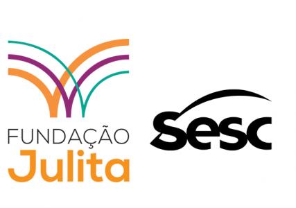Fundação Julita e Sesc Campo Limpo firmam parceria