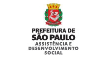 secretaria assistencia social