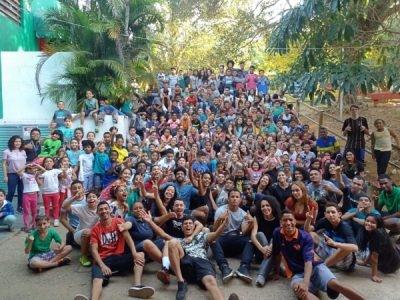 Centro de Educação Pelo Esporte amplia atuação com parceria do FUMCAD