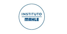 Instituto Mahle