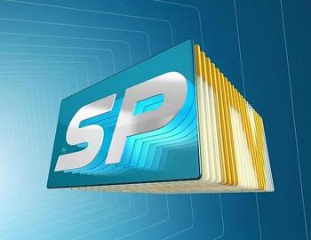 Fundação Julita no Jornal SPTV – 1ª Edição