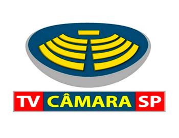 Fundação Julita na TV Câmara