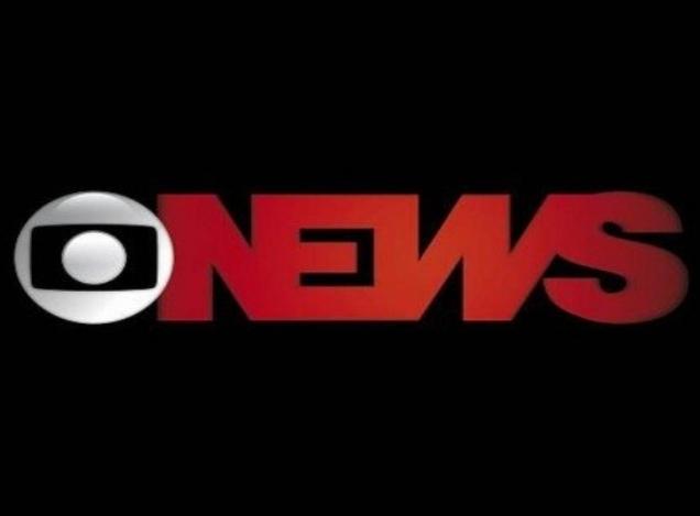 Trabalho da Fundação é destaque na GloboNews